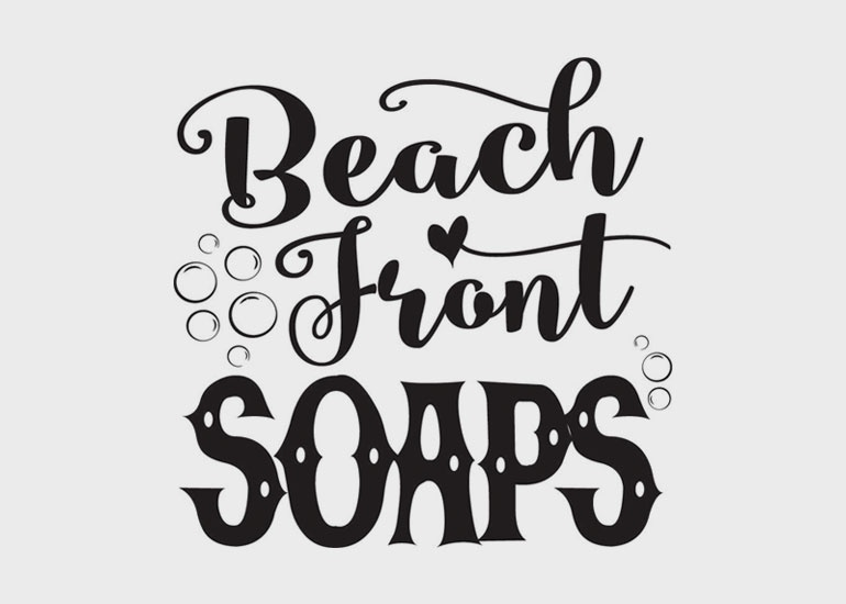 beach_front_soaps_03.jpg