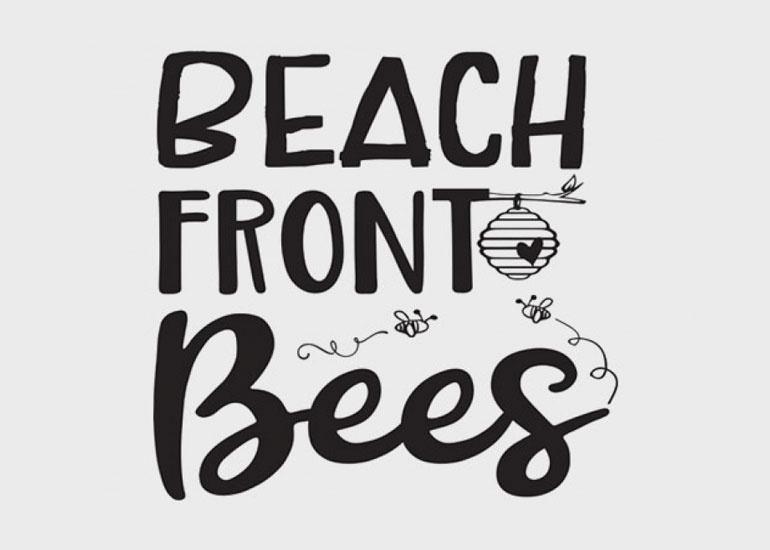 beach_front_bees_03.jpg